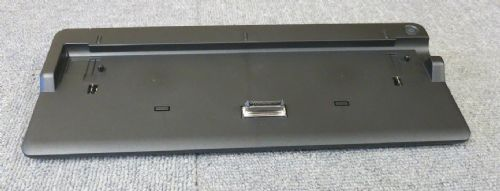 Fujitsu CP456552  LifeBook Port Replicator Docking Station New No AC Adapter